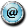 email_button_1